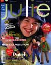 Magazine Julie - Milan-Presse