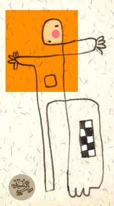 graphicman
